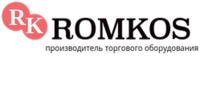 Ромкос