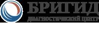 Бригид, ООО