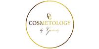 DG Cosmetology by Gavlovsky, клиника красоты