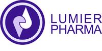 Lumier Pharma