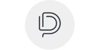 Despi Design & Print Studio