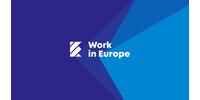 Work in Europe