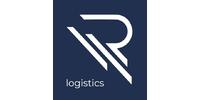 Remberg Logistics
