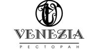 Венеція, ресторан