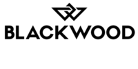 BlackWood, ТМ