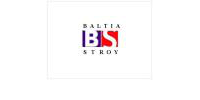 Baltiya-stroy