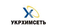 Українська Хімічна Мережа, ТОВ