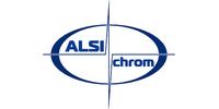 Алсі-Хром, ТОВ