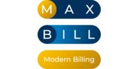 MaxBill