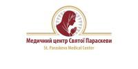 Медичний центр Святої Параскеви, ТОВ