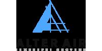 AlterAir