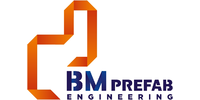 BM Prefab Engineering