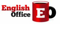 EnglishOffice