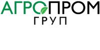 АгроПром Груп