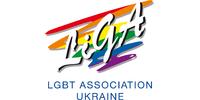 Лига, ассоциация ЛГБТ, общественная организация