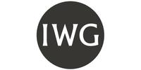 International Work Group, LLC