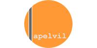 Apelvil