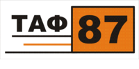 ТАФ-87