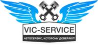 Vic-service