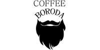 Boroda Coffee