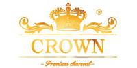 Crown LTD