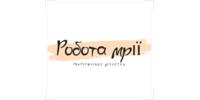 Хомин М.Б., ФОП