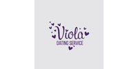Viola Dating Service
