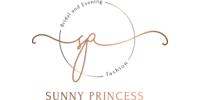 Sunny princess