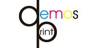 Demos-Print, ООО