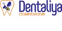 Супершанс, ООО (Dentaliya, центр семейной стоматологии)