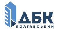 Полтавський ДБК, ТОВ