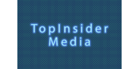 TopInsiderMedia