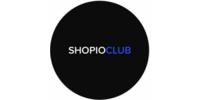 Shopio Club