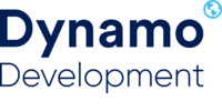 Dynamo Development Inc.