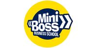 MiniBoss, бизнес-школа (Черновцы)
