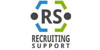 Recruiting Support