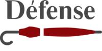 Defense, маркетинговое агентство полного цикла