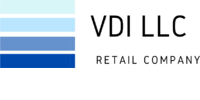 VDI LLC