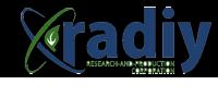 Radiy, научно-производственное предприятие