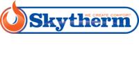 Компания Скайтерм, ООО