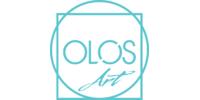 Olos-Art