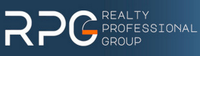 Realty Professional Group