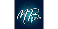 МB studio
