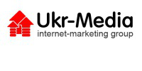 Ukr-Media, internet-marketing group