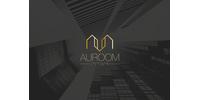 Auroom, будівельна компанія
