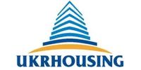Ukrhousing