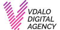 Vdalo, Digital Agency
