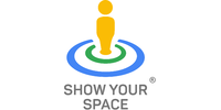 Show Your Space