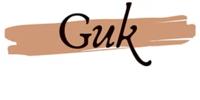 Guk, гостинично-ресторанный комплекс