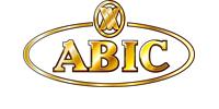 Авис, производственная компания, ООО